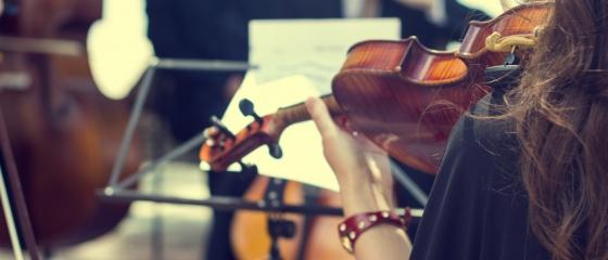 musik events mallorca 2016