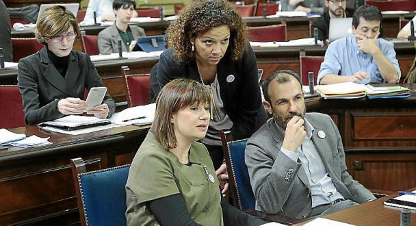 Parlament will Urlaubersteuer verabschieden