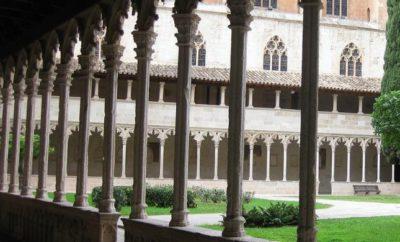 """Initiative """"Spiritual Mallorca"""": Herz und Seele der Insel spüren"""